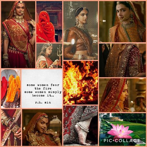 padmavati 2018 hindi movie hd download worldfree4u
