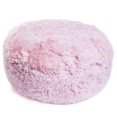 Terrific Faux Fur Inflatable Ottoman Cover 23In X 10In In 2019 Alphanode Cool Chair Designs And Ideas Alphanodeonline