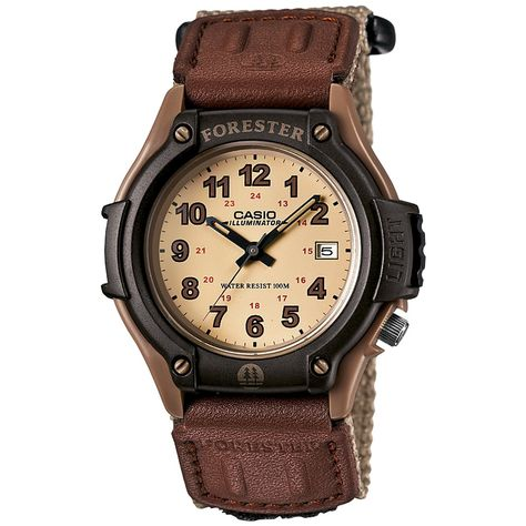 ba6b0ab5d13f Reloj Caballero   Casio