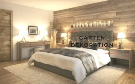 Hotel Arlberg Jagdhaus Country Style Bedroom By Go Interiors Gmbh