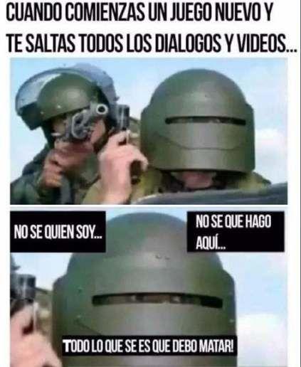 Memes Divertidos De Free Fire 42 Ideas Best Memes Memes Memes En Espanol
