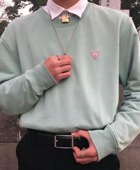 Clothes For Men Outfits - Hello my page