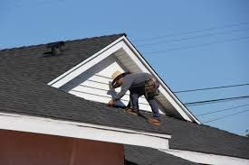 3 Smart Ways To Make Your Home Energy Efficient Realty Times Roof Repair Roofing Roofing Services