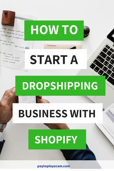 What Is Dropshipping? A 2020 Guide | Make Money Online