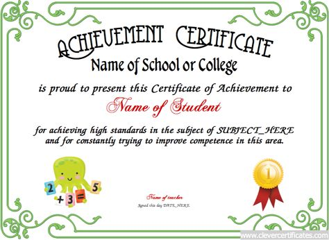 Download Free Certificate Templates At Www   Name A Star Certificate ...  Name A Star Certificate Template