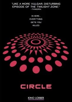Circle Dvd Walmart Com Circle Movie Full Movies Online Streaming Movies Free