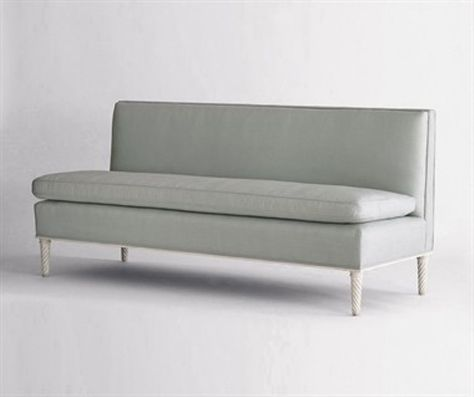 Bench Couch For Dining Area Settee Dining Dining Banquette Bench Bench Seating Kitchen