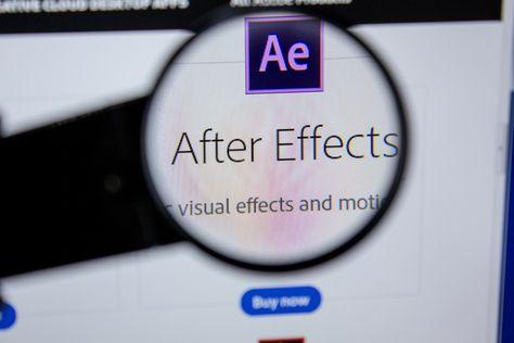 10 After Effects Plugins Every Motion Designer Should Have