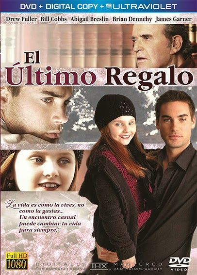 Resultado De Imagen Para El Ultimo Regalo The Ultimate Gift Movie Streaming Movies Full Movies Online Free