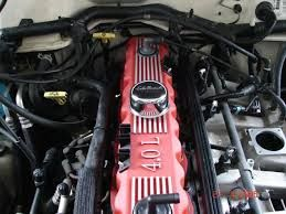 Image Result For Jeep 4 0 Valve Cover Swap Valve Cover Jeep