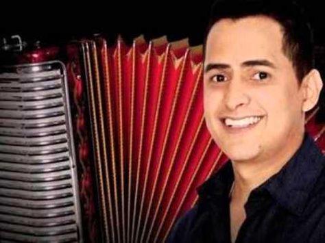 Jorge Celedon - Sin Perdon (letra)