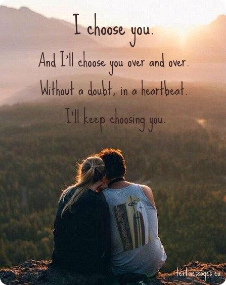 150 Sweet Love Messages And Love Words With Images Sweet Love Words Love Words Romantic Love Messages