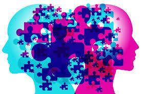 نظريات علم النفس Tray