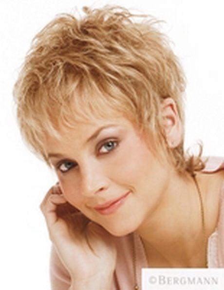 Frisuren Kurz Altere Damen 2021 Kurzhaarfrisuren Frisuren Kurze Haare Ab 50 Kurze Haare Frauen Undercut