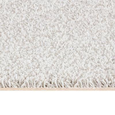 Seamless Kids Room Carpet Texture Kids