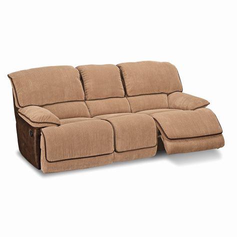 Outstanding Good Sofa And Loveseat Covers Photograpy Sofa And Loveseat Creativecarmelina Interior Chair Design Creativecarmelinacom