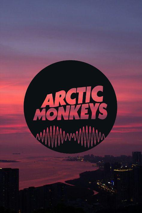 arctic monkeys wallpaper - Google Search