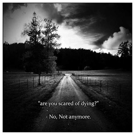 300 Depression Quotes and Sayings About Depression 136