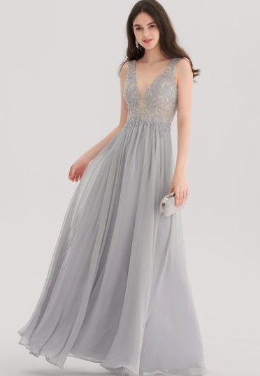 2019 Abiye Elbise Modelleri Farkli Abiye Elbiseler 2019 Moda Model Elbise Modelleri Elbise Balo Kiyafeti