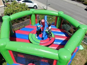 Pin By Peromajstore On 1 In 2020 Bounce House Rentals Party