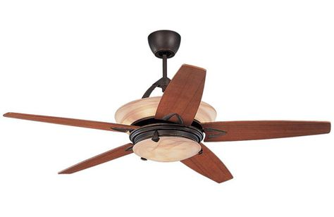 Pin By Melissa Nordquist On Lighting Ceiling Fan Shop Ceiling Fans Ceiling Fan With Light