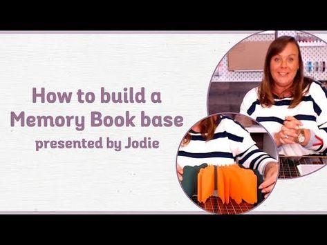 List of Pinterest tonic studios memory book maker pictures