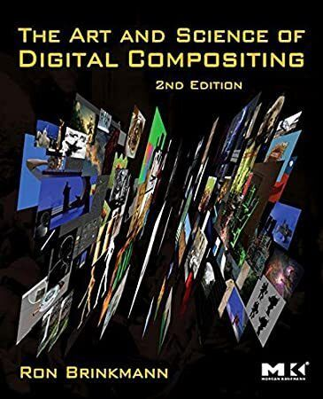 Free Download The Art And Science Of Digital Compositing