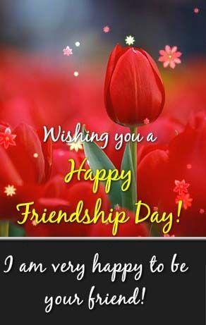 Real Friends Hindi Friends Hindi Echte Freunde Hindi Vrais