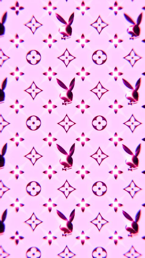 Lv playboy wallpaper