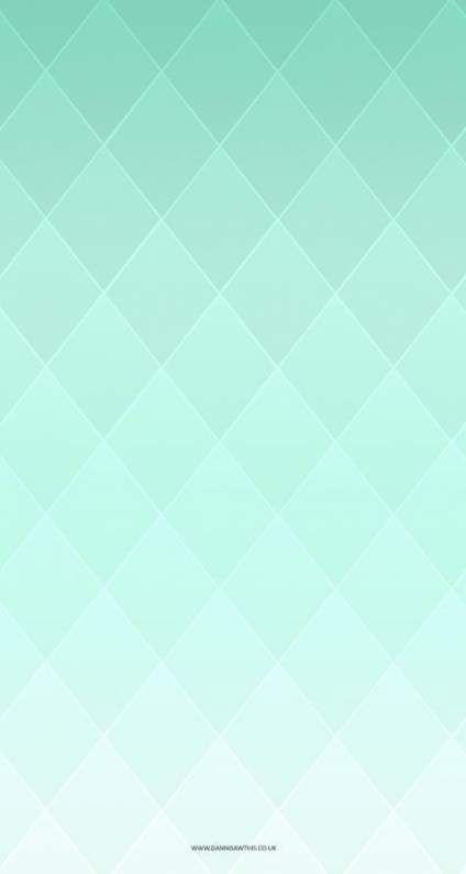 Best Iphone Wallpaper Glitter Mint 28 Ideas Mint Green Wallpaper Mint Wallpaper Best Iphone Wallpapers Best green wallpaper free download