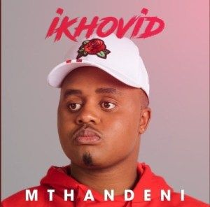 Igcokama Elisha Ikhovidi Ft Imfezemnyama Kwazi Nsele In 2020 Songs Hit Songs Good Music