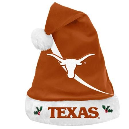 on sale c7e5f a9b43 Nike Lacrosse SnapBack Lacrosse Hat - University of Texas Long Horns    Sports   College hats, Lacrosse, Horns
