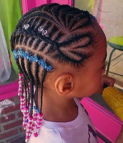 30 Atemberaubende Hochzeitsfrisuren Fur Jede Haarlange Hakuna Matata T24 Girls Braids Girls Hairstyles Braids Braided Hairstyles