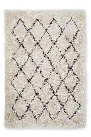 Cream Rug Next Tips For Choosing An Area Rugs On