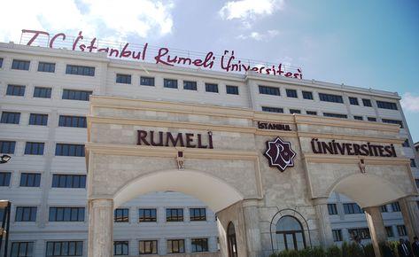 Istanbul Rumeli Universitesi Mimarlik Nenerede Web Sitemiz Www Nenerede Com Tr Istanbul Bologna Ekonomik Kalkinma