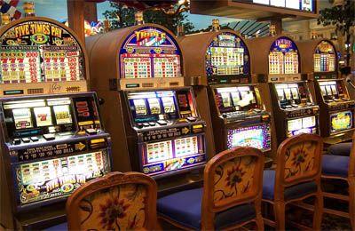 Gambling In Pensacola Fl