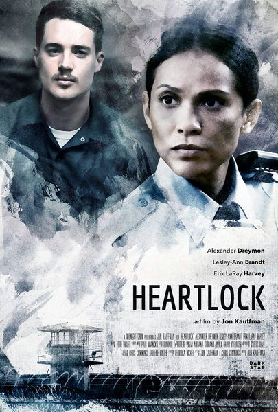 Movie Trailers Heartlock Trailer Heartlock Is A Rogue Love Story Centered On A Female Prison Guard Full Movies Stand Up Comedians Full Movies Online Free