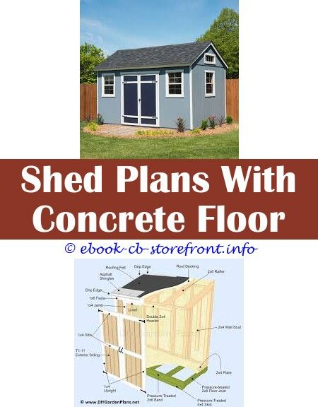 7 Complete Tips And Tricks Shed Plans 10 X 14 Shed Building 10x10 Machine Shed Building Kits Pole Barn Shed Plans Free Uk Shed Building Vastu