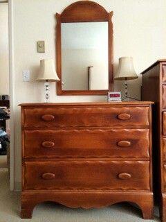 f31c2a8fd101abb5cb99f215b60e2de8 antique bedroom sets dresser mirror