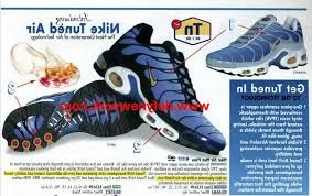 Image result for nike air max plus 1998