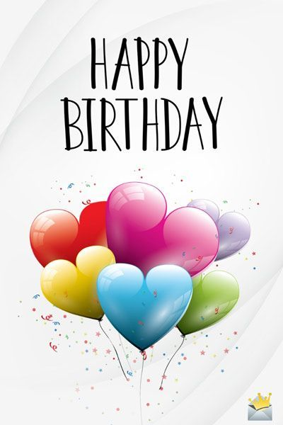 birthday quotes the best happy birthday images cool happy