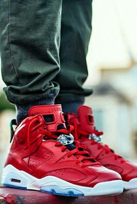 quality design feeba 015ed Nike Air Jordans