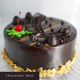 Gambar Kue Ulang Tahun Full Coklat Kue Ulang Tahun Archives Diana Bakery Kue Ulang Tahun Full Coklat 1 Happy Birthday World 3 Kue Ulang Tahun Kue Makanan