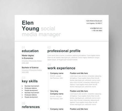 freelance ui   ux designer Resume example UI UX Resumes Pinterest - ui ux resume