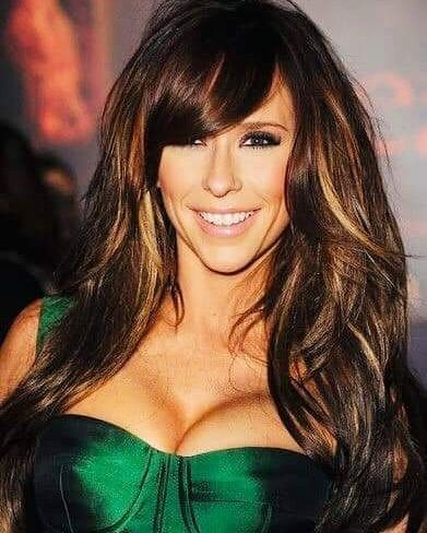 Jennifer Love Hewitt Jennifer Love Jennifer Love Hewitt Pics Jennifer Love Hewit