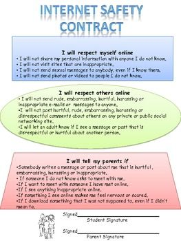 278 best White Ribbon Week images on Pinterest | Internet safety for kids,  Kids safety and Computers