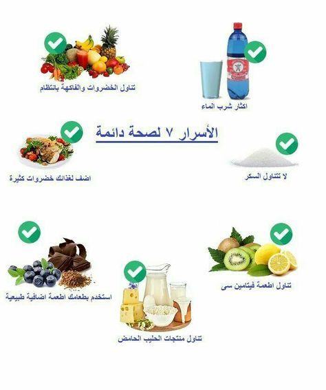 Pin By Samaher On فوائد صحية How To Stay Healthy Healthy Lifestyle Health Fitness