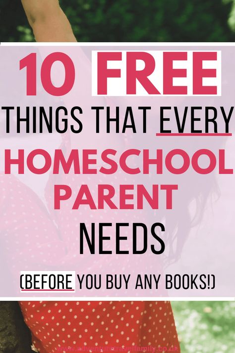 """What Do I Need To Homeschool My Child?"" The 10 Things You MUST Have. - Adventure Travel Family What do you need to homeschool your child? Here are the 10 absolute essentials, more important than any book or homeschool curriculum! Boba Fett Tattoo, Missouri, How To Start Homeschooling, Online Homeschooling, Homeschooling Statistics, Catholic Homeschooling, Homeschool Kindergarten, Kindergarten Schedule, Homeschool Supplies"
