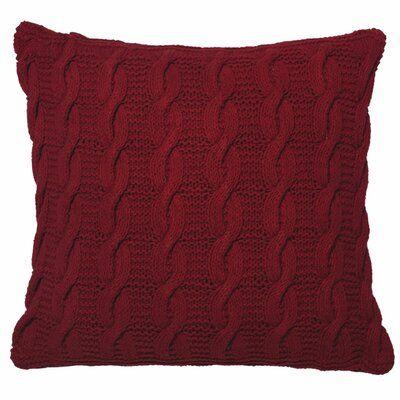 Pin By Tarmethea On Cushion Covers Throw Pillows Cotton Throw Pillow Red Throw Pillows