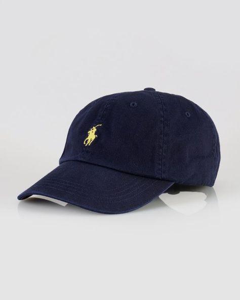 1fe3524e1d5 ... hats gray black 1f196 ee0e9 ireland colorado avalanche new era 59fifty  fitted caps air jordan vii raptors escapcity pinterest colorado avalanche  ...